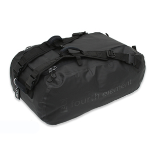 manta-bag