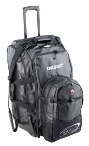 ursuit_hl_wheel_bag_png_400x600_q95_1211_98f